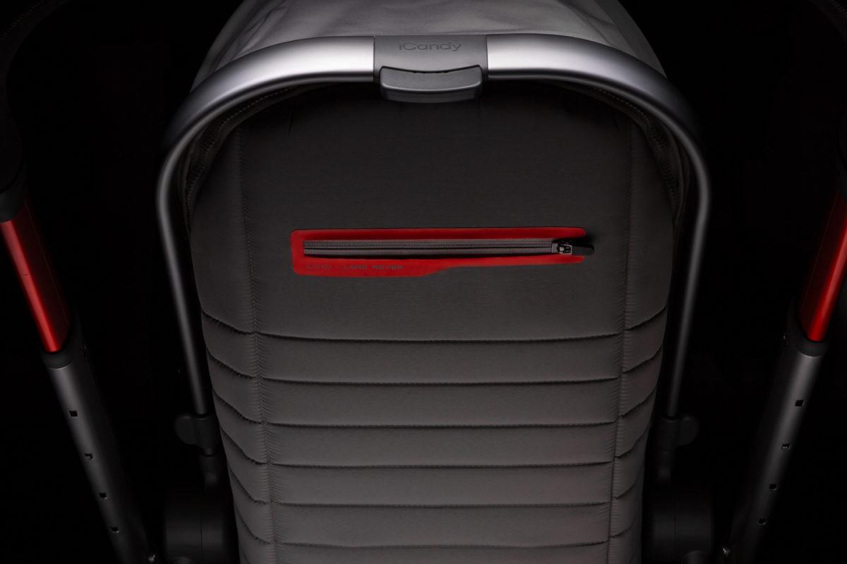 iCLR Seat Rear Flattened-jpg