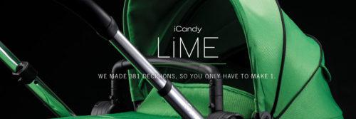 Lime TWITTER banner-image
