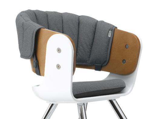 seat-reducer-jpg