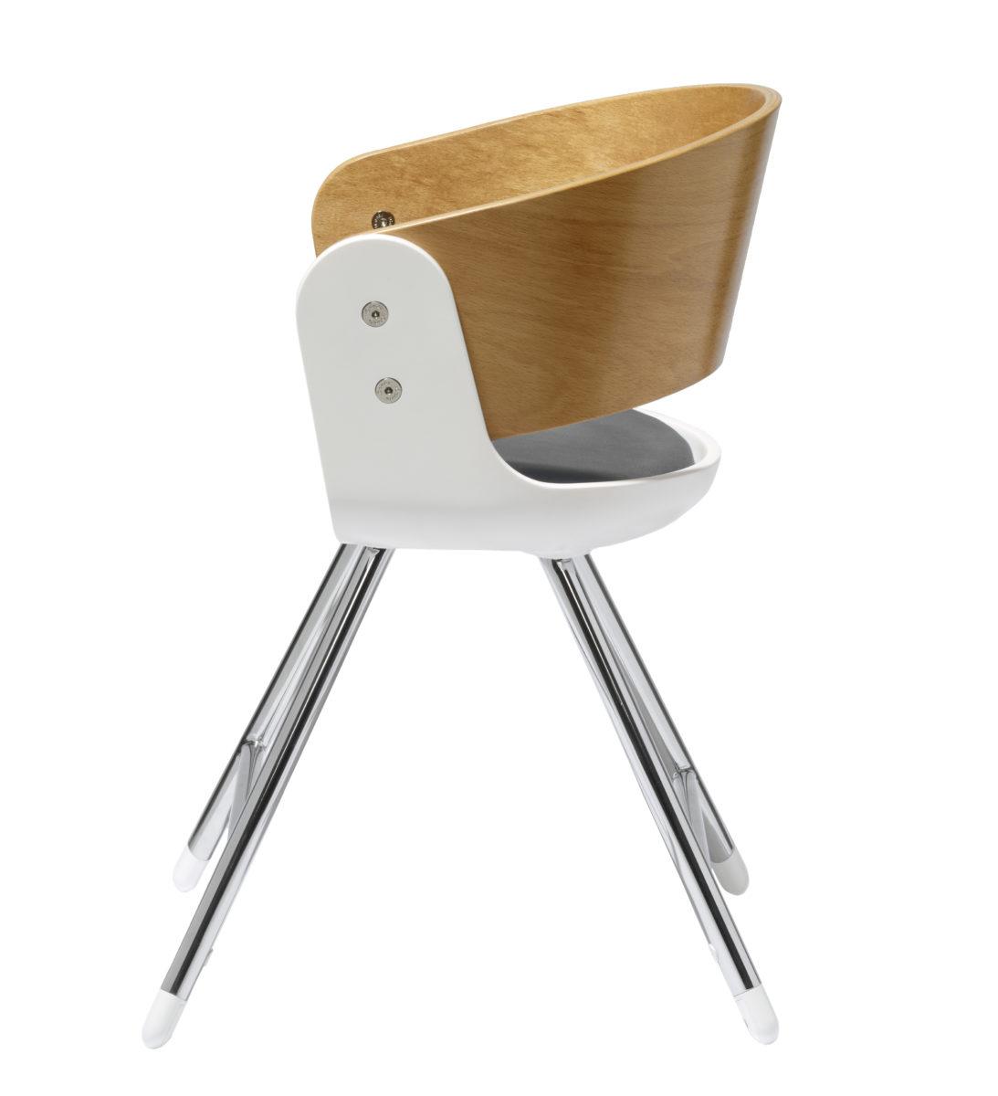 iCandy Mi Chair Small Chair – Flint-jpg