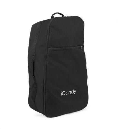Universal Travel Bag-jpg