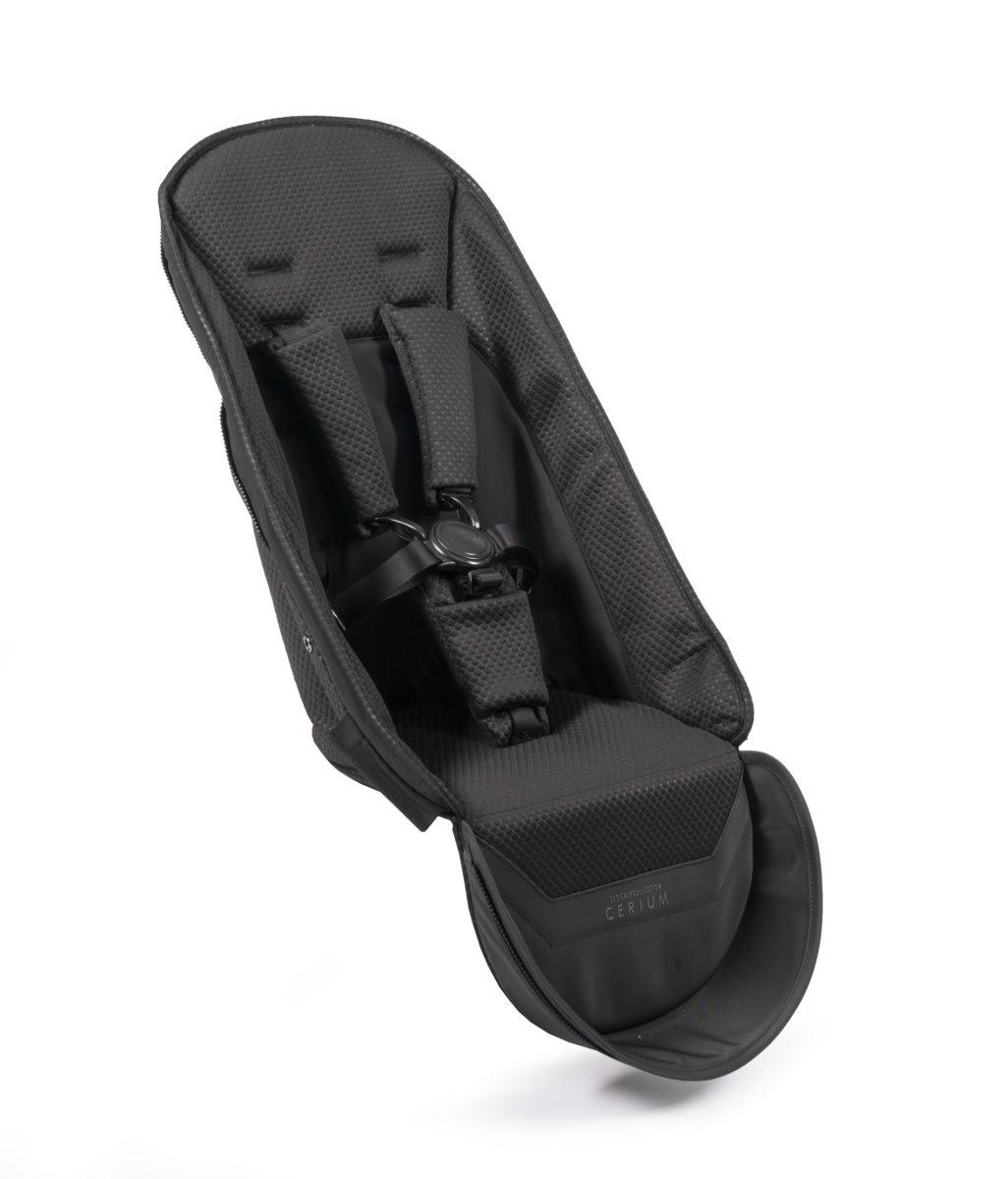 Cerium Seat Unit Fabric-jpg