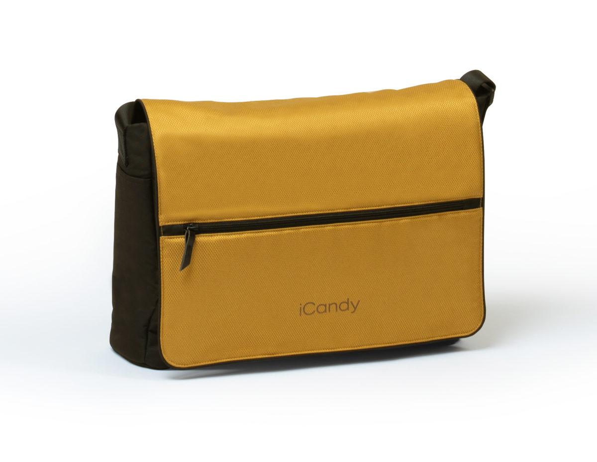 05iCandy Lime Plus Turmeric Bag-jpg