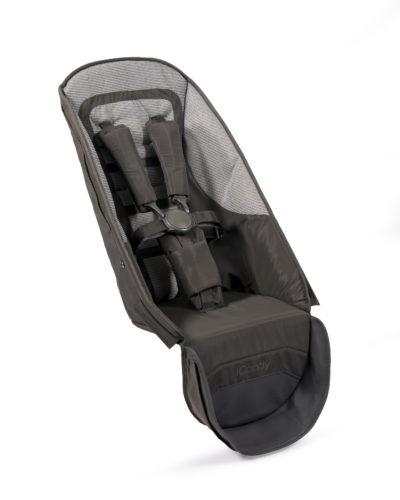 PAT Seat Unit Fabric-jpg