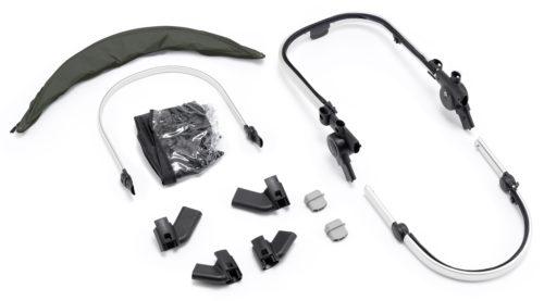 Base Kit PAT iCandy-jpg