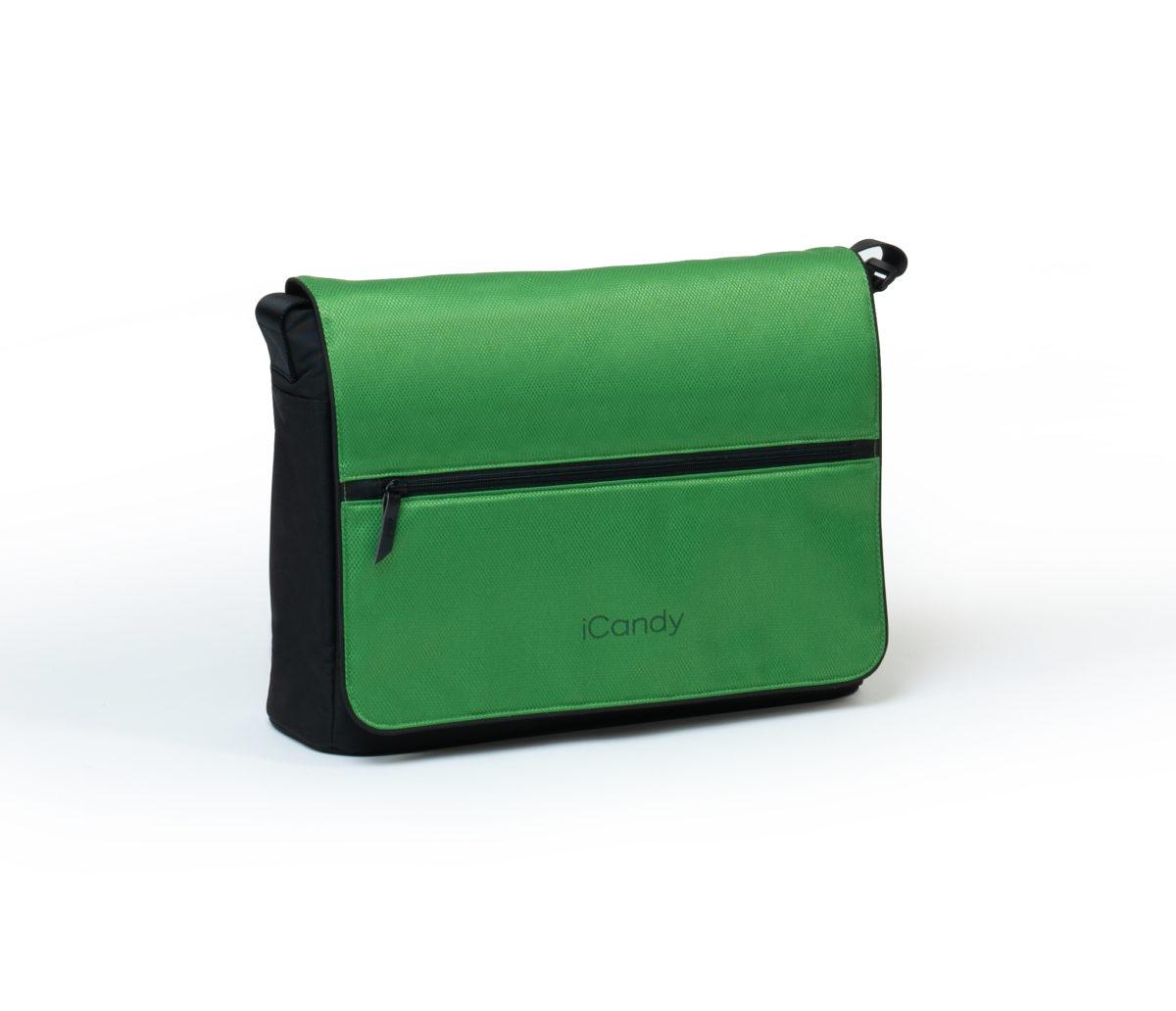 05iCandy Lime Plus Lime Bag-jpg