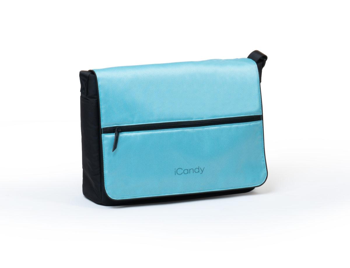 05iCandy Lime Plus Glacier Bag-jpg