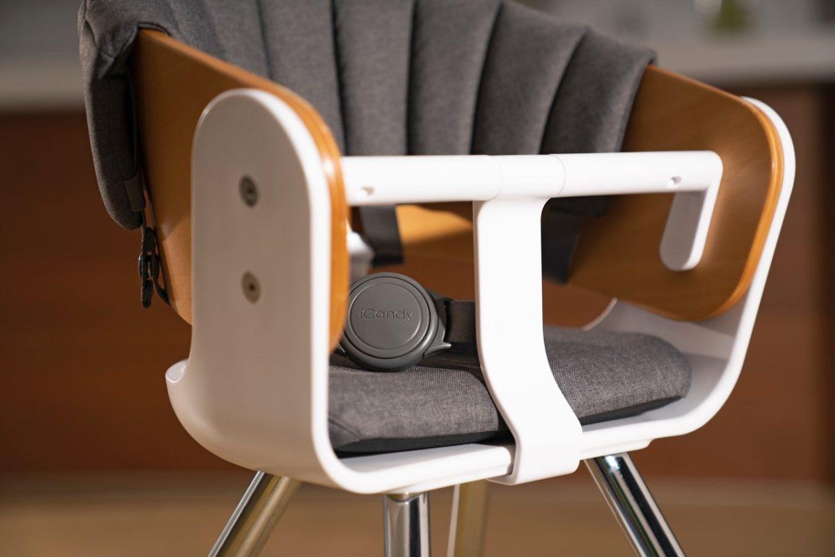 MiChair Flint Seat Reducer-jpg