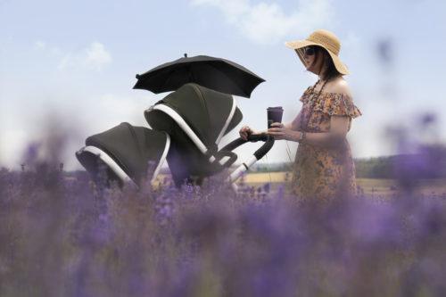 iCandyPAT LavenderDouble SU03-jpg