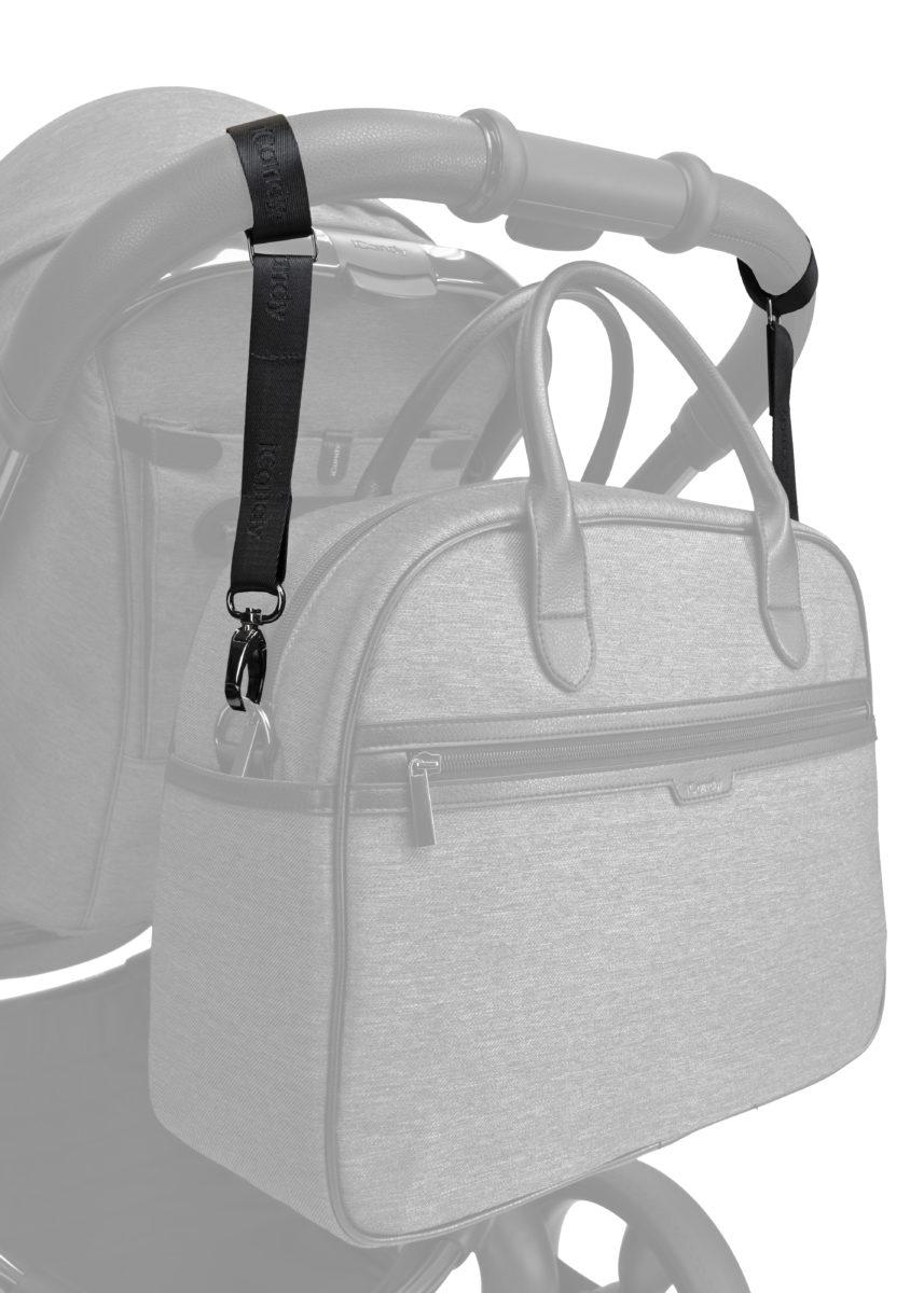Peach Bag ClipsClose-jpg