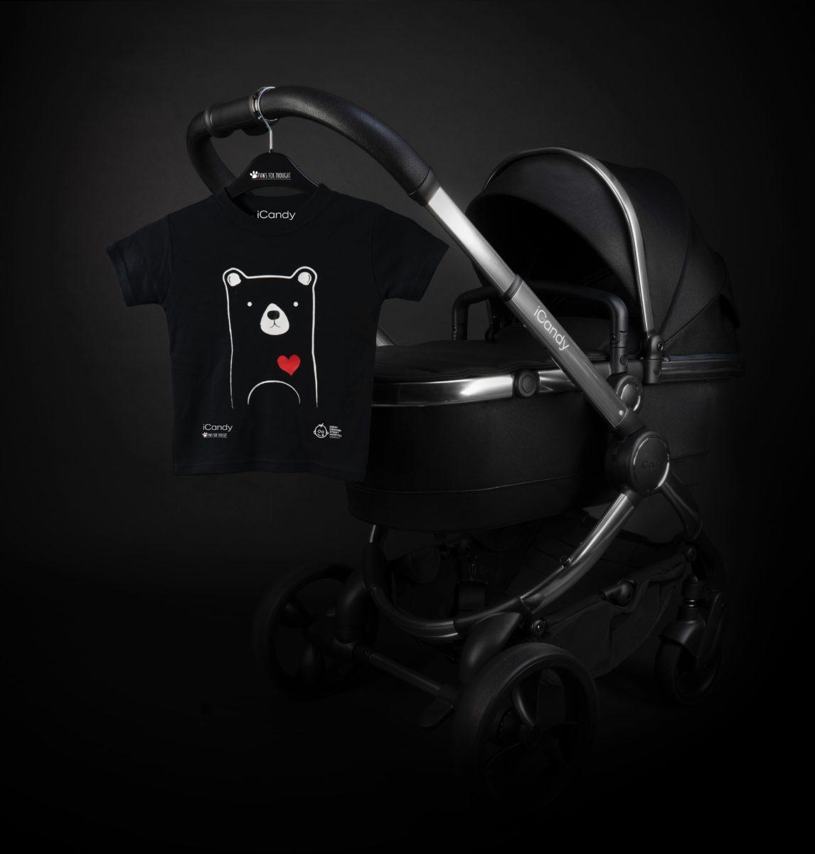 iCandy x GOSH Toddler TShirt-jpg