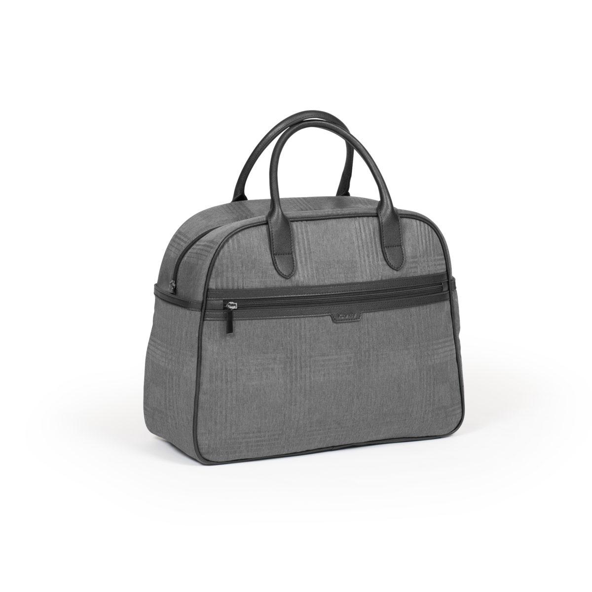 Dark Grey Check-jpg