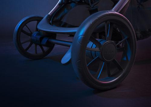 Lime Black ROB- Rear wheelLR-jpg