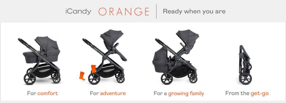 Orange Retailer Banners  Social Generic Banner 2-jpg