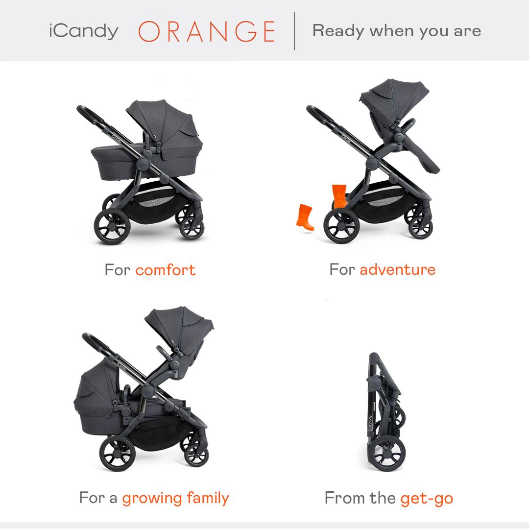 Orange Retailer Banners  SocialInstagram Square copy-jpg