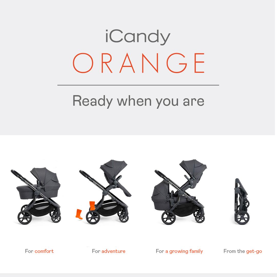 Orange Retailer Banners  SocialInstagram Square-jpg