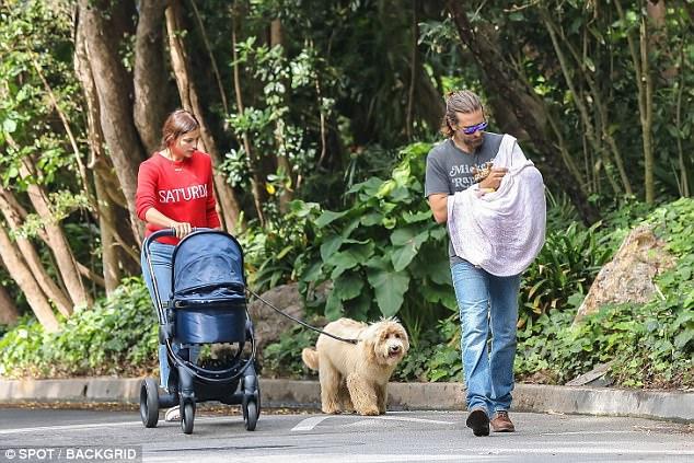 Celebrity: Bradley Cooper